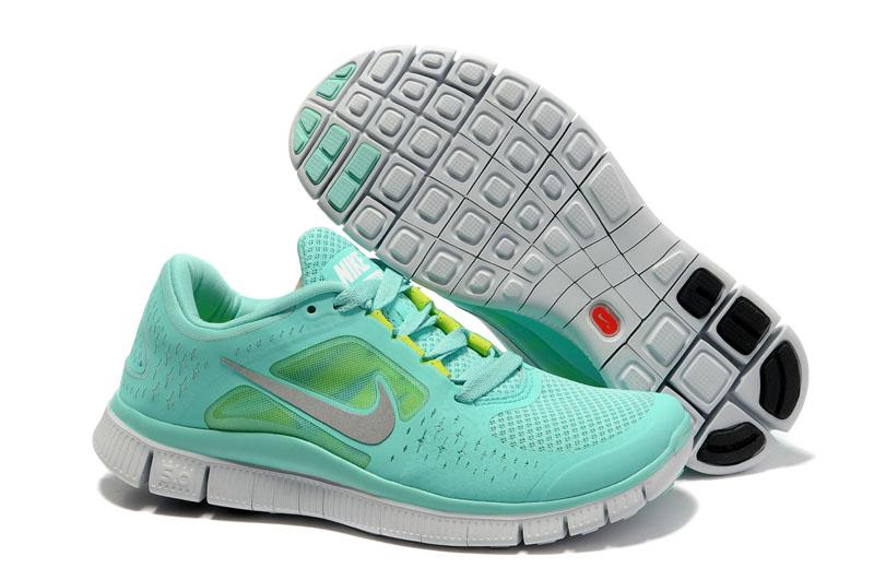 Nike Run 3