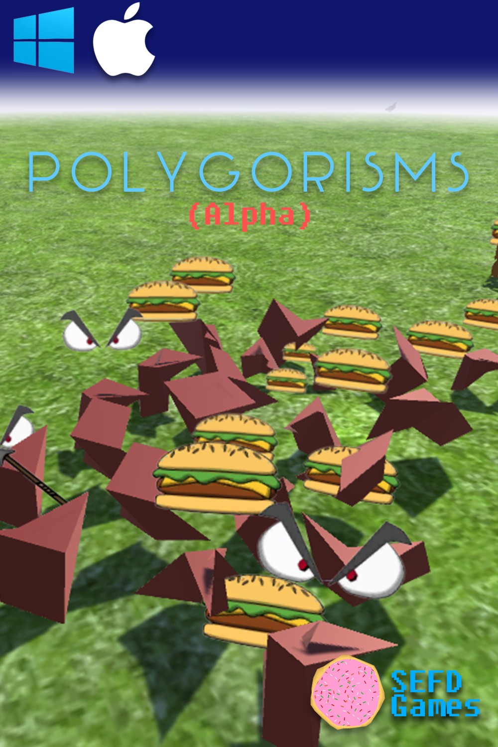Polygorisms_game_cover.png