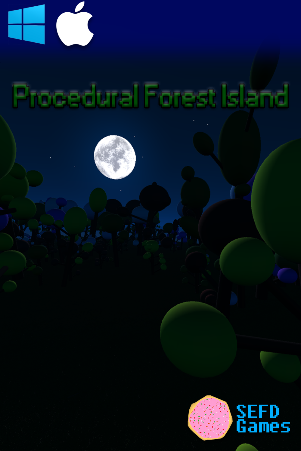Procedural_Forest_Island_game_cover.png