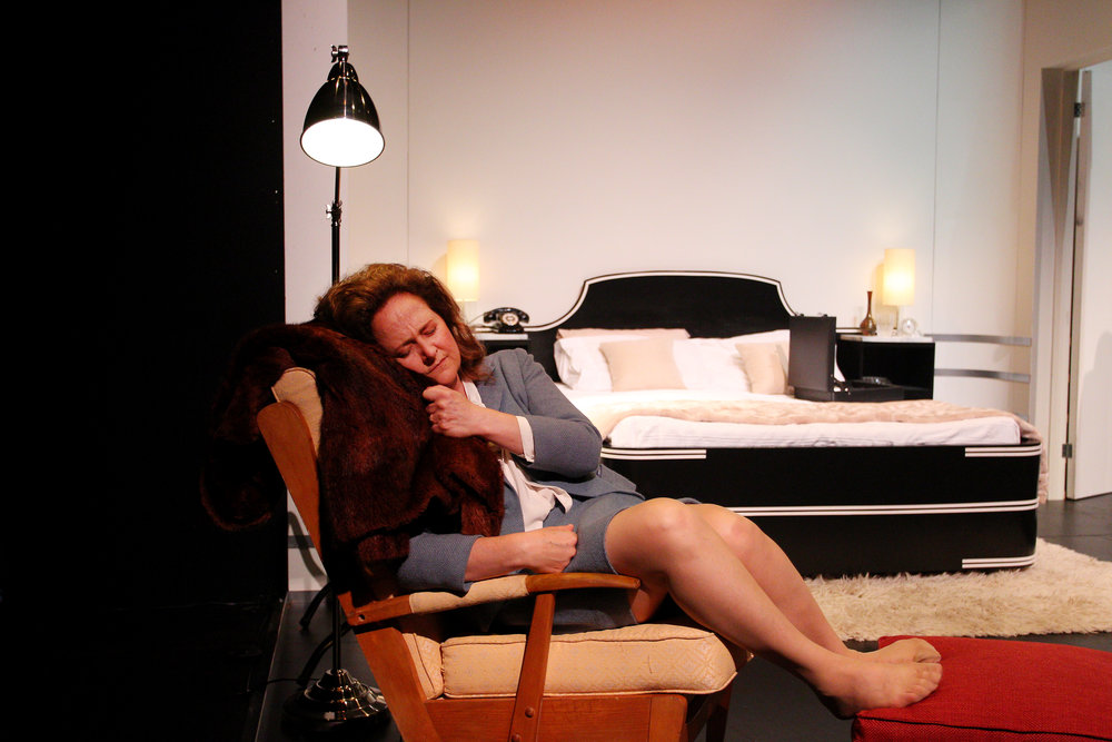 9. Karen Nash (Odile Le Clezio) - Plaza Suite - Visitor from Mamaroneck.jpg