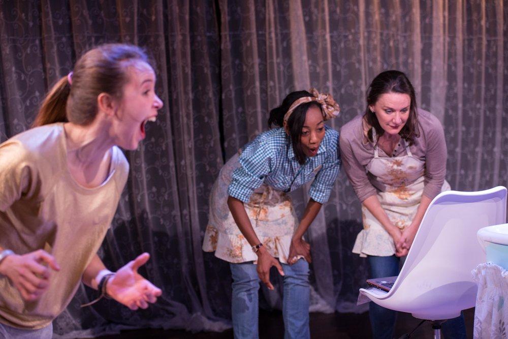 Judy (Cait Burley), Meg (Charmaine Bingwa) and Sue (Amanda Stephens Lee).jpg