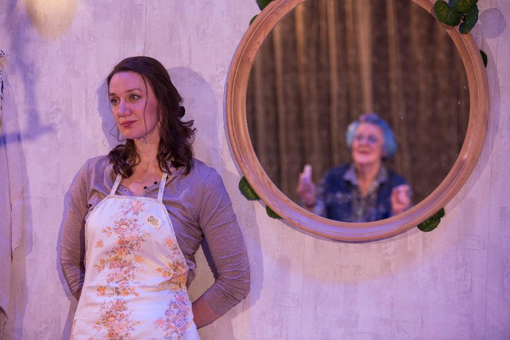 Sue (Amanda Stephens Lee) and Helen (Jill McKay).jpg
