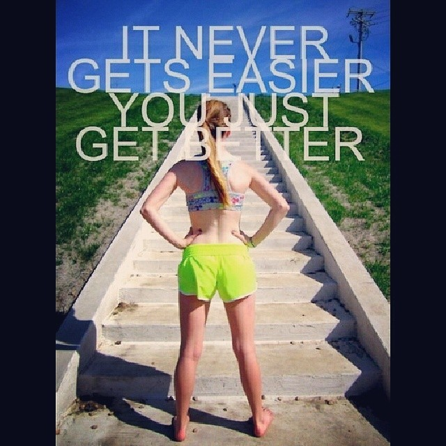 Consistency is key. #fitness #chandlerfitness #fitnessmotivation #instafit #likeforlikes #chandleraz #azfitness
