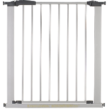 Child Saftey Gates for Hire in Noosa