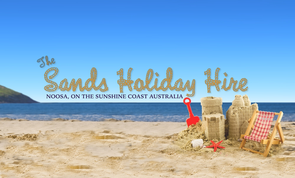 The Sands Holiday Hire Noosa