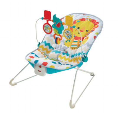 Baby Bouncer Chairs for Hire in Noosa