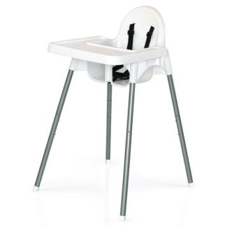 Highchairs for Hire in Noosa  InfaSecure Ecco, ZuZu Luna, Childcare Atlanta and other brands