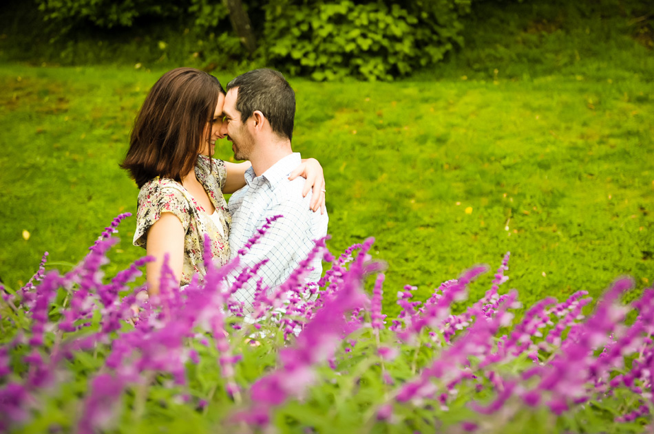 Engagement Photographer and Couple Photographer Sabrina Hyde www.Sabrina.co.nz