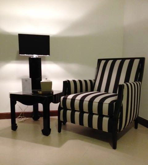 bw stripe chair copy.jpg