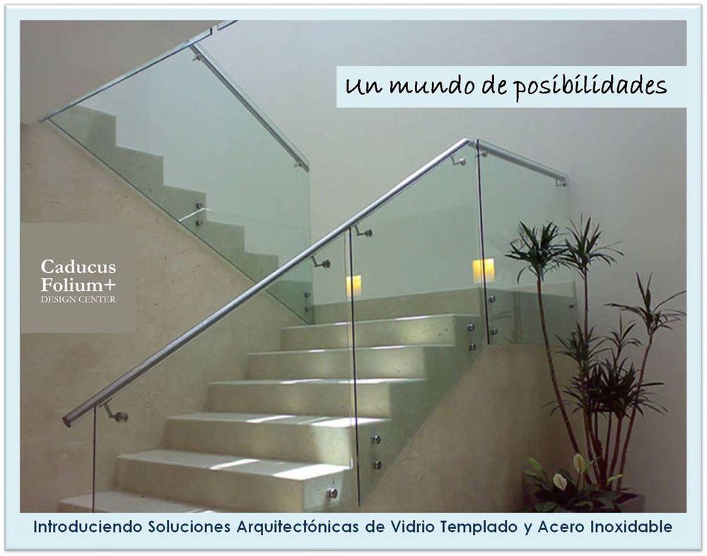 Un Mundo de Posibilidades