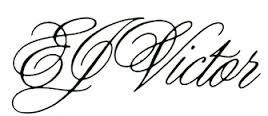 ej-victor-logo