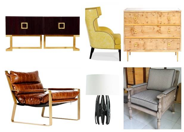 Designer's top picks for HPMKT 2014