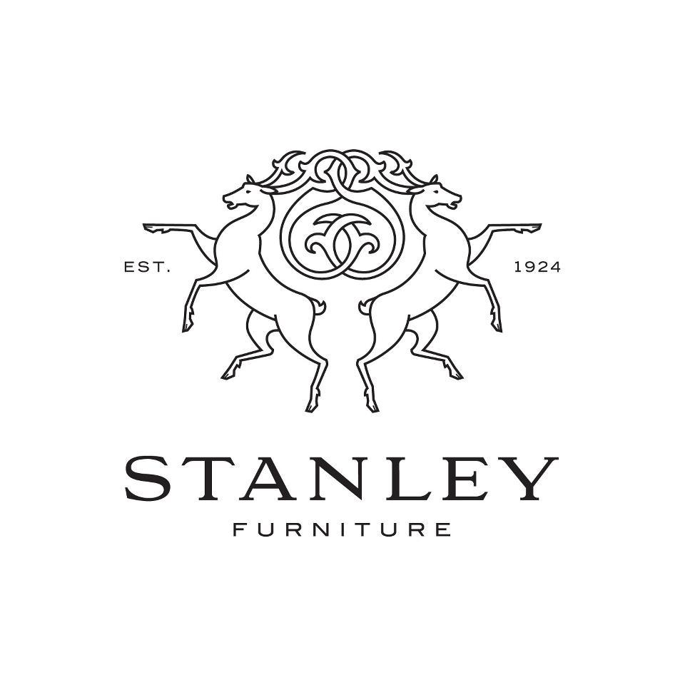 stanley-furniture
