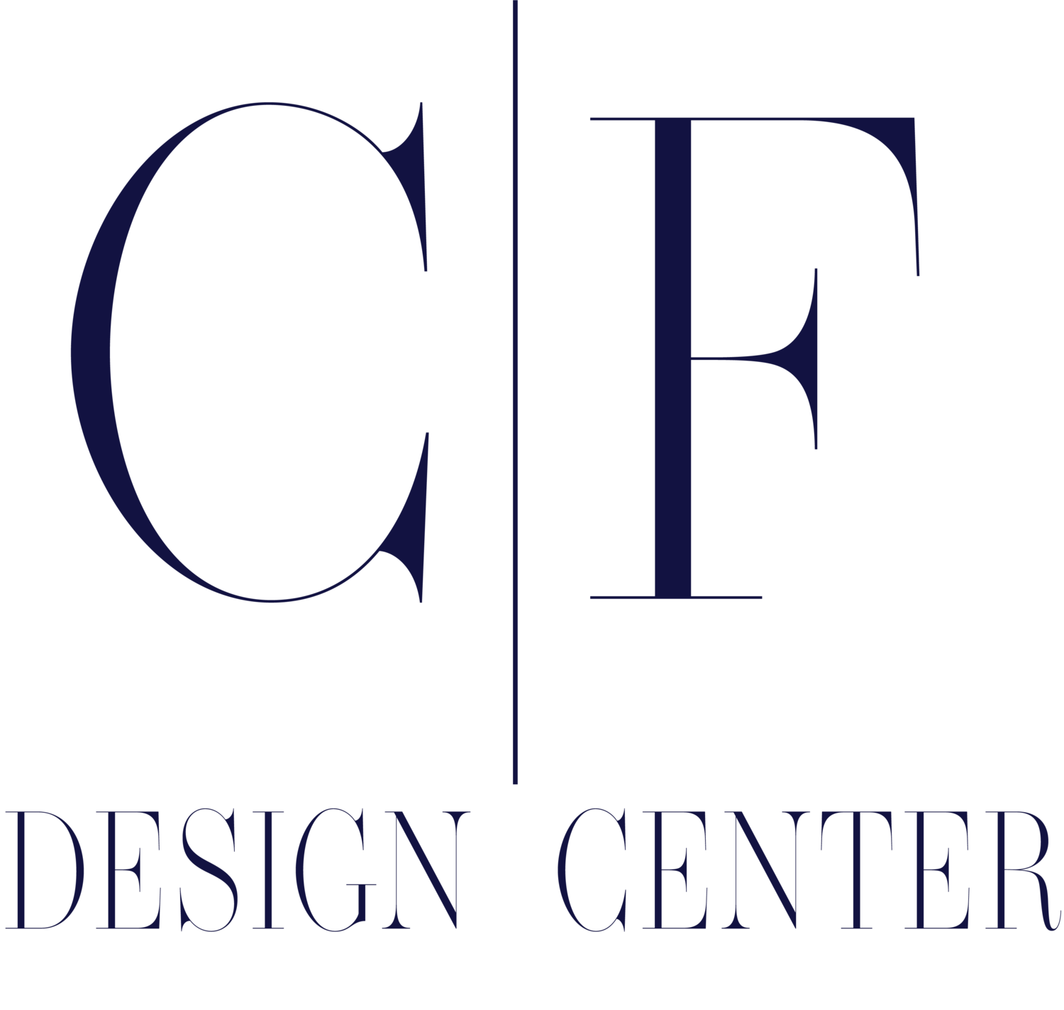 Caducus Folium Design Centers: Luxury Furnishings & Designer Accessories