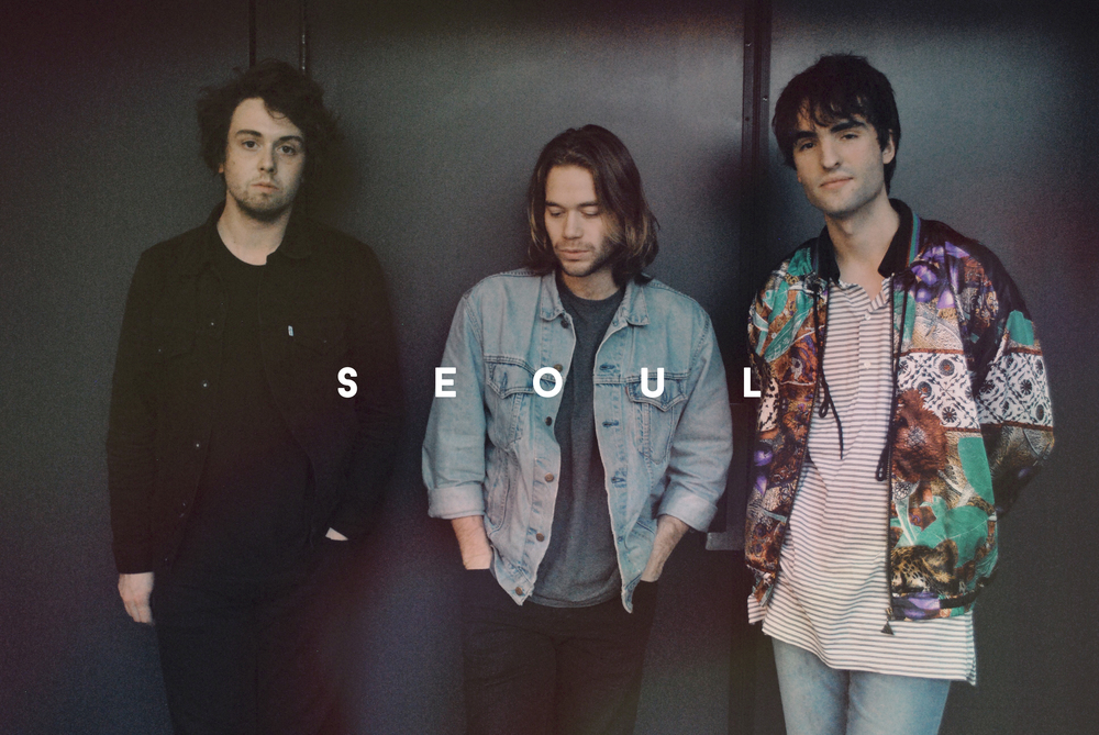 SEOUL_3.jpg