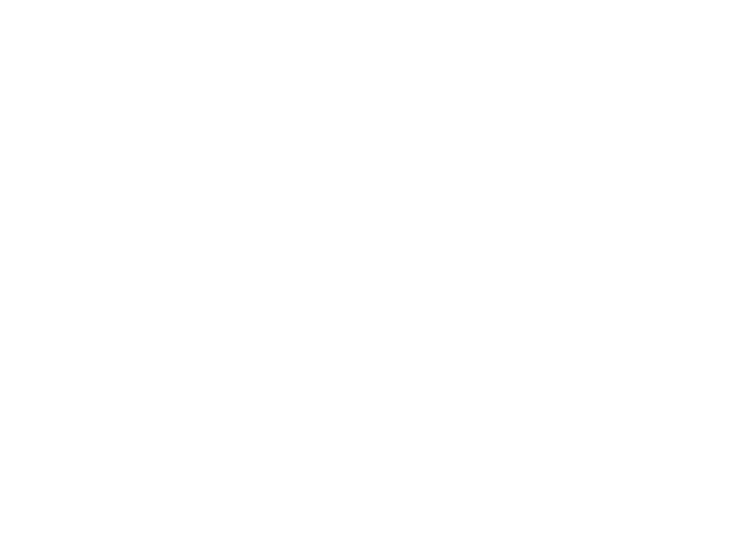 Ashley Schulman Photography