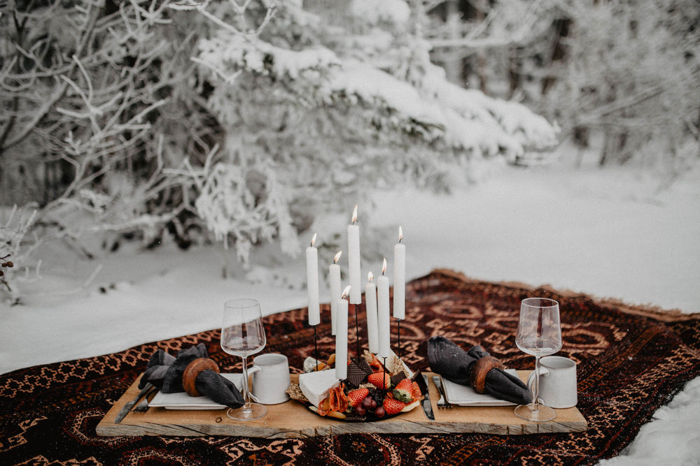 ashley_schulman_photography-winter_wedding_tampere-2.jpg