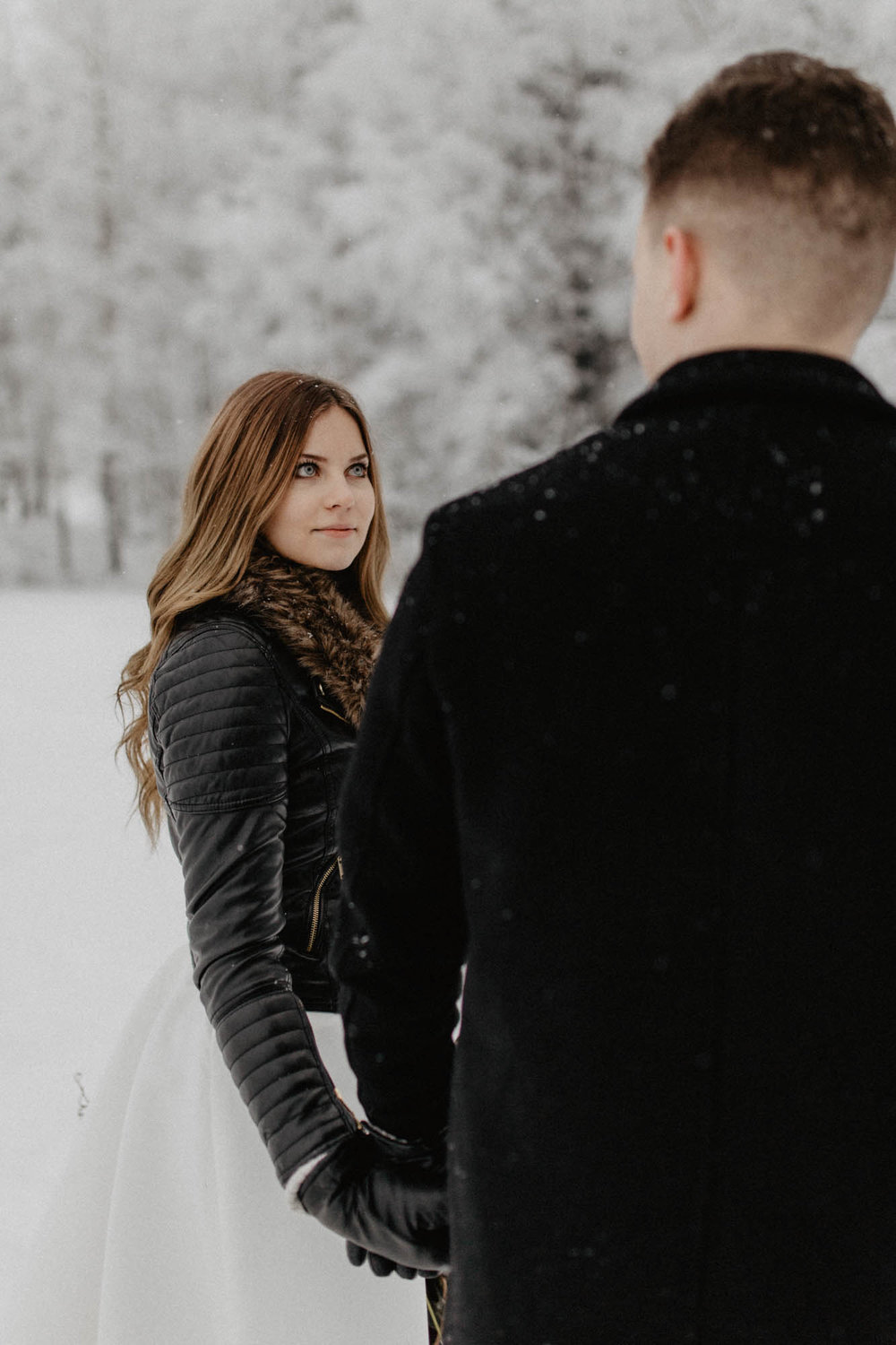 ashley_schulman_photography-winter_wedding_tampere-5.jpg