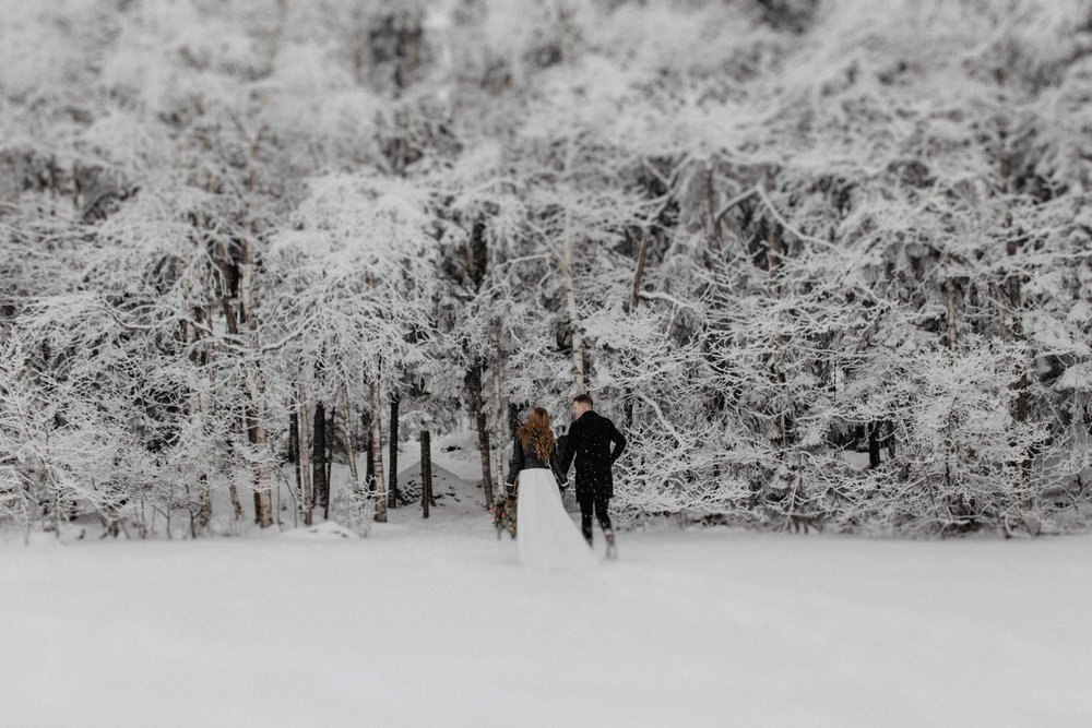 ashley_schulman_photography-winter_wedding_tampere-7.jpg