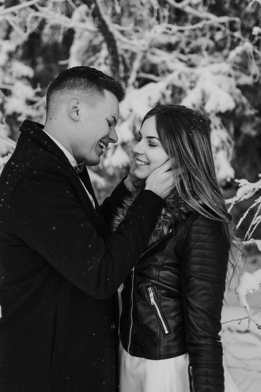 ashley_schulman_photography-winter_wedding_tampere-13.jpg