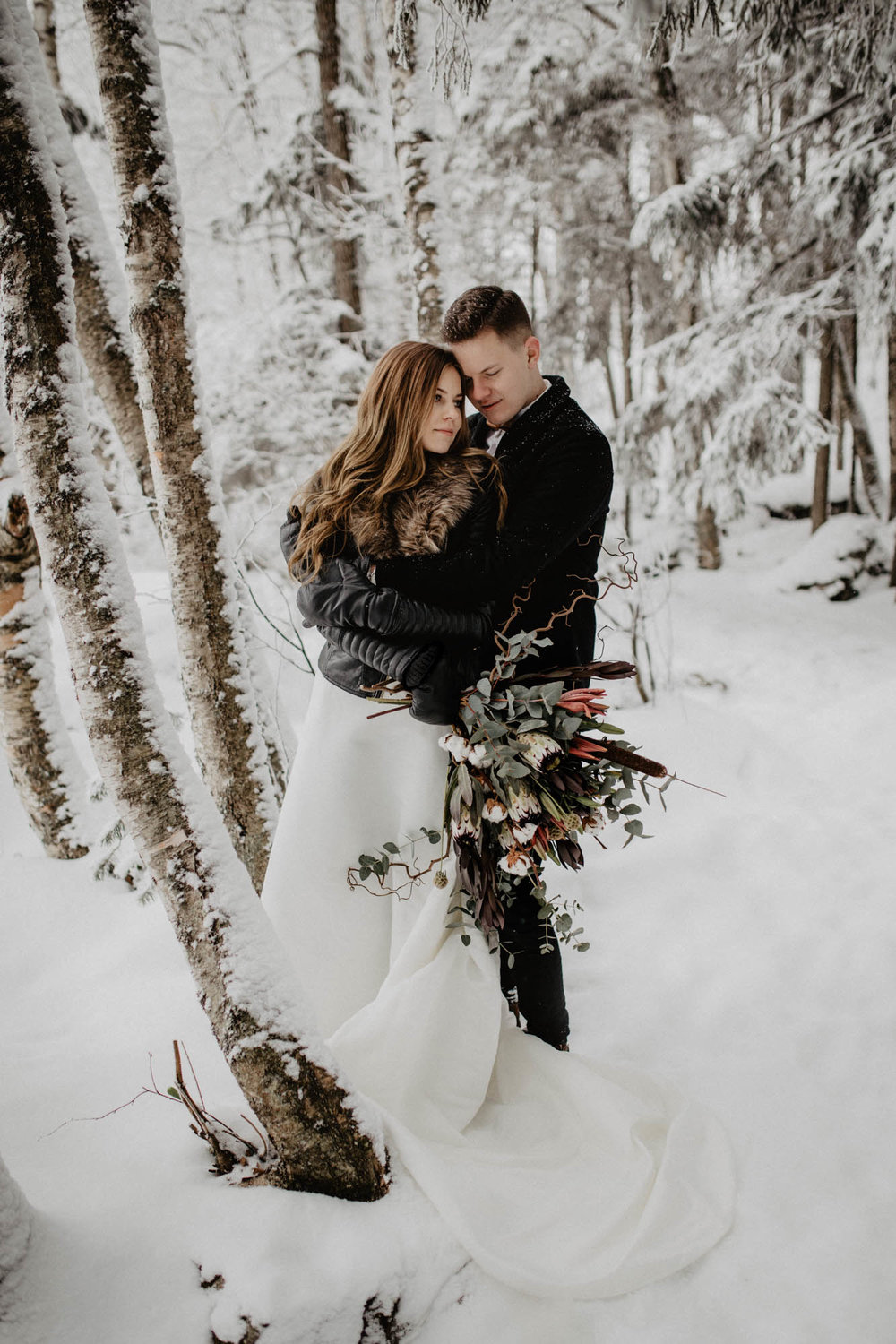 ashley_schulman_photography-winter_wedding_tampere-20.jpg