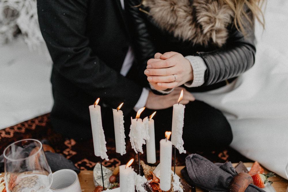 ashley_schulman_photography-winter_wedding_tampere-49.jpg
