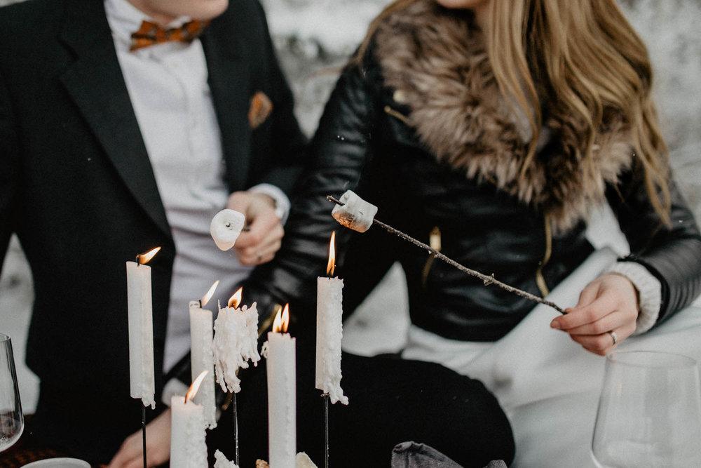 ashley_schulman_photography-winter_wedding_tampere-54.jpg