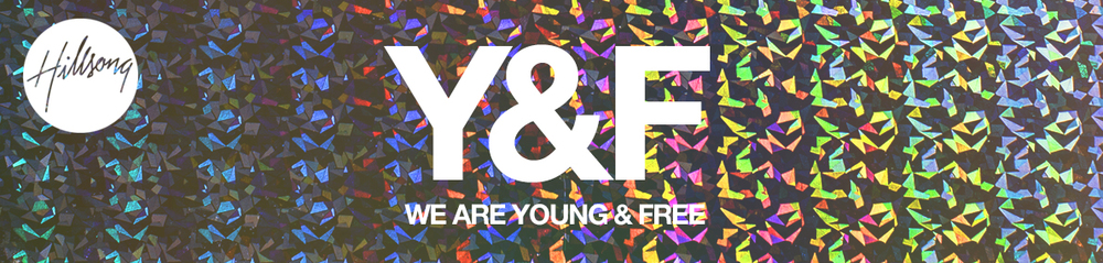 YF_WAYAF_banner.jpg