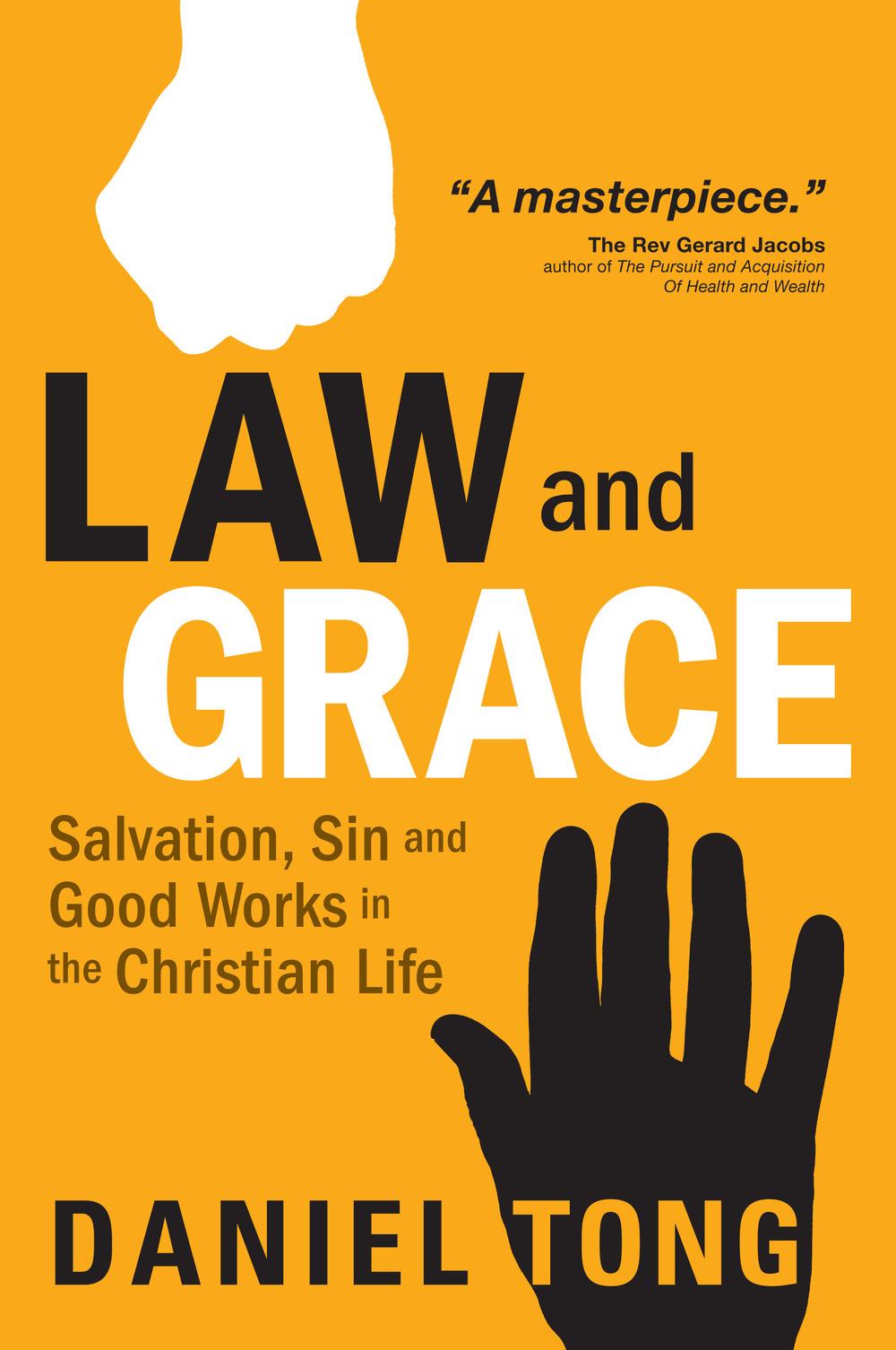 Law_Grace_2D.jpg
