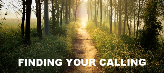 Calling01.jpg