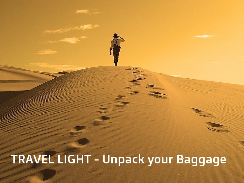 Travelight.jpg