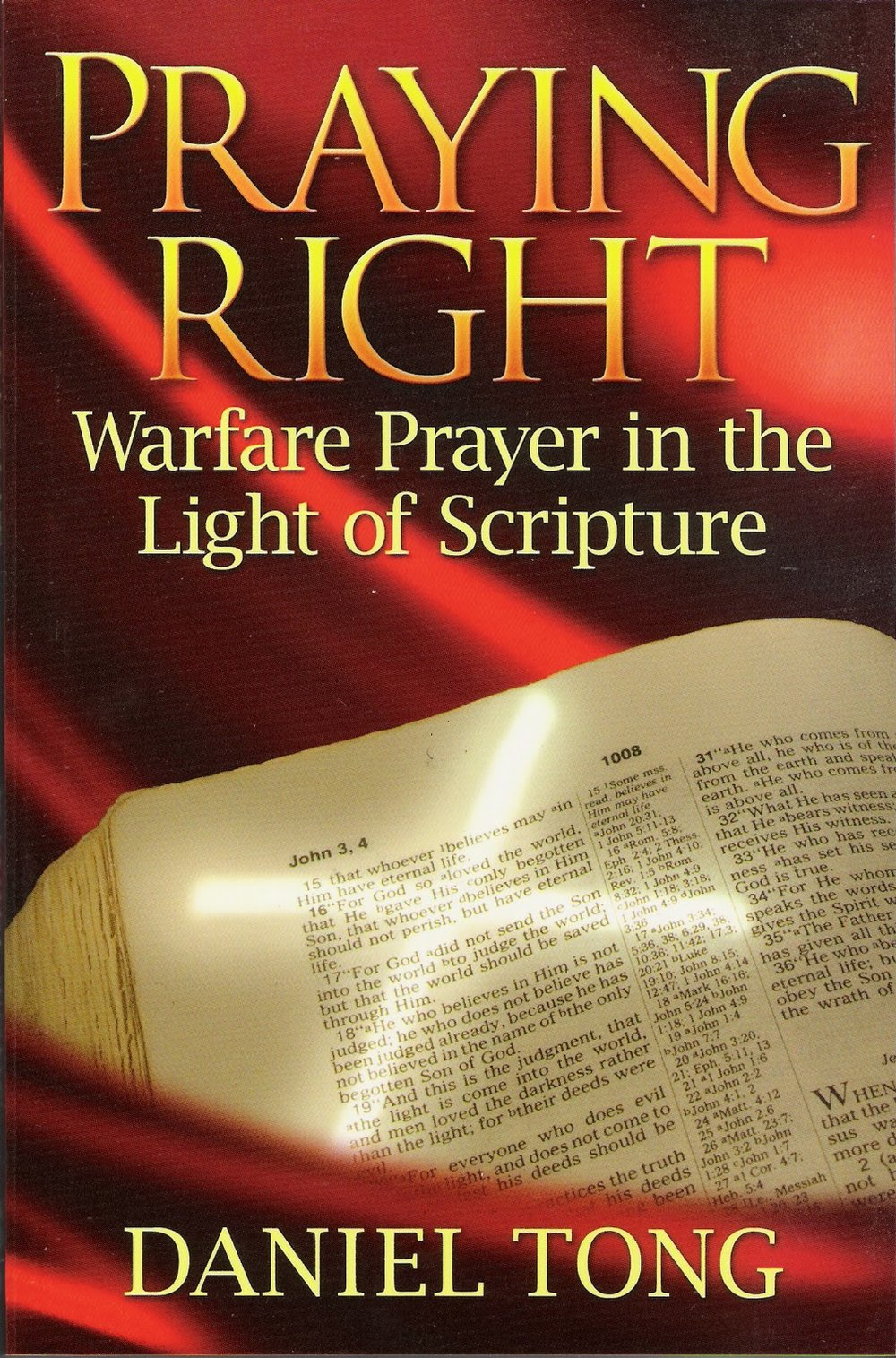 Praying Right.jpg