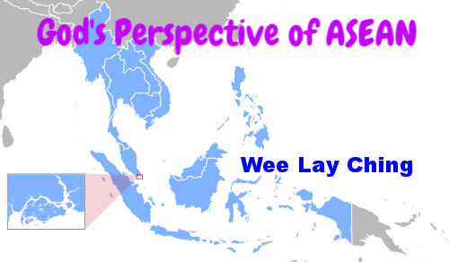 Asean.png