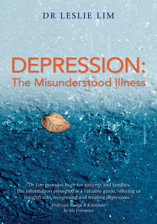 Depression_eng.jpg
