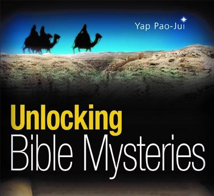 Bible Mysteries.jpg