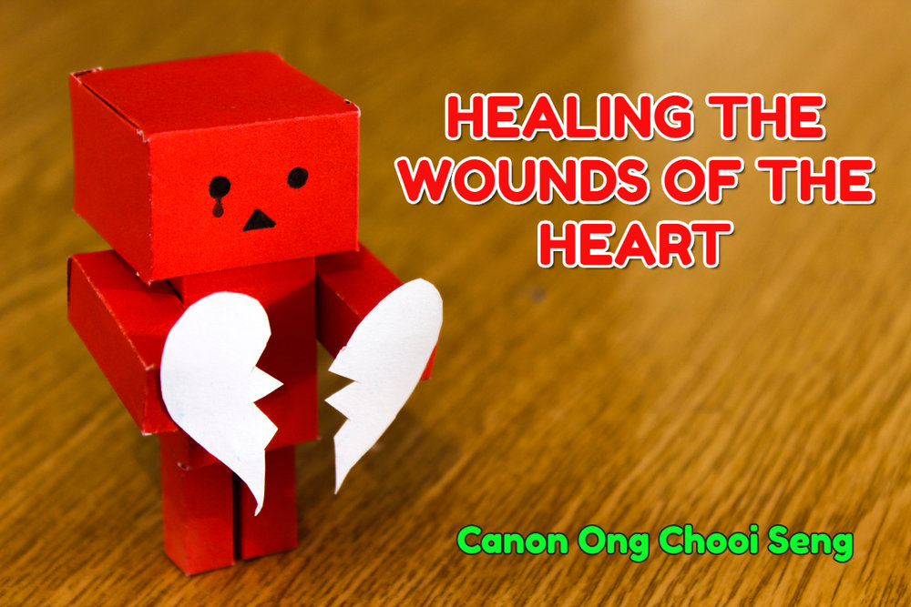Wounded Heart.jpg