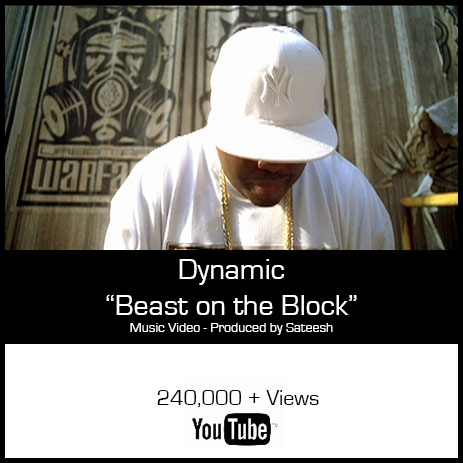 beast_on_the_block_produced_by_Sateesh