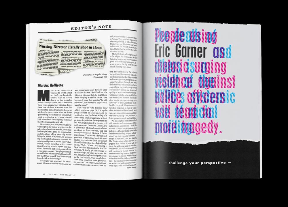 MagazineMockUp-2a.png