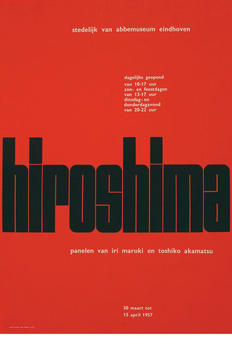 WimCrouwel--HiroshimaPoster-1957.jpg