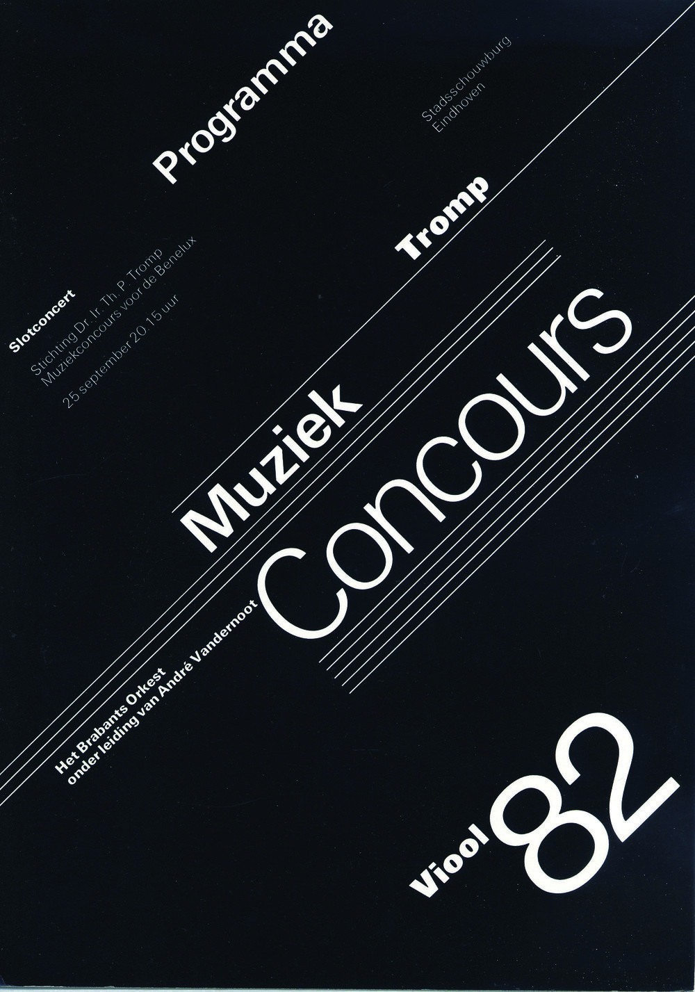 Wim-Crouwel-1.jpg