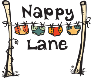 Modern Cloth Nappies | Nappy Library Wollongong | Nappy Lane
