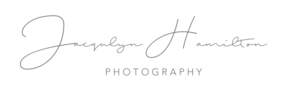 Jacqulyn Hamilton PHOTOGRAPHY