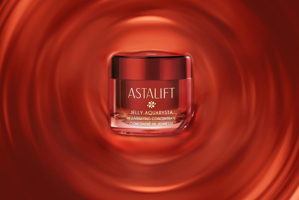 Astalift