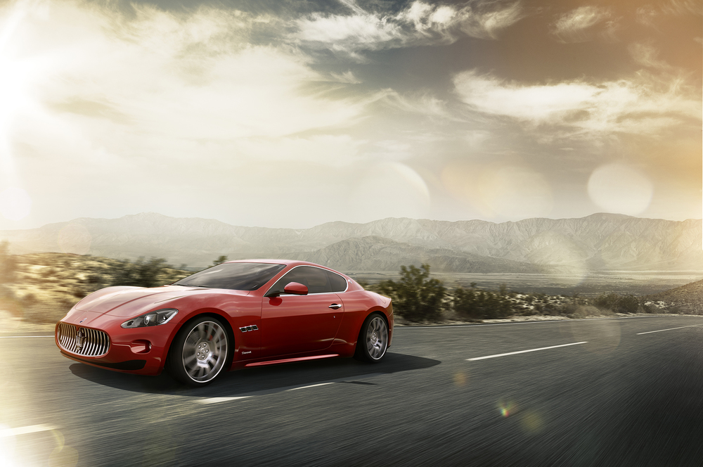 Maserati_LOC_01.jpg