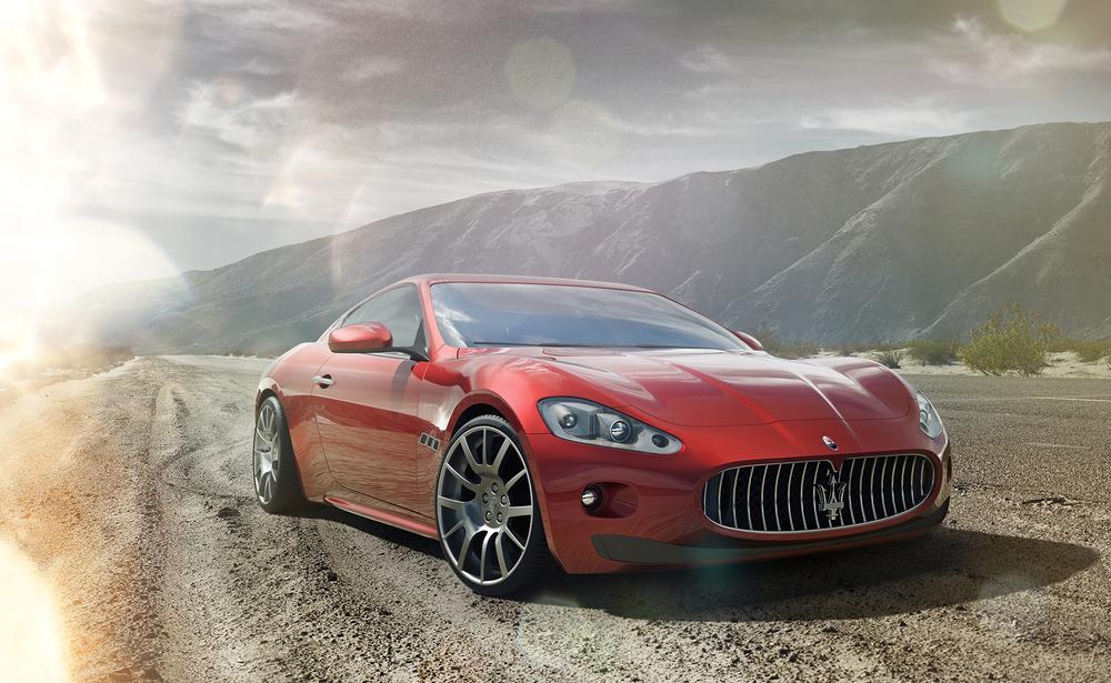 Maserati_LOC_02.jpg