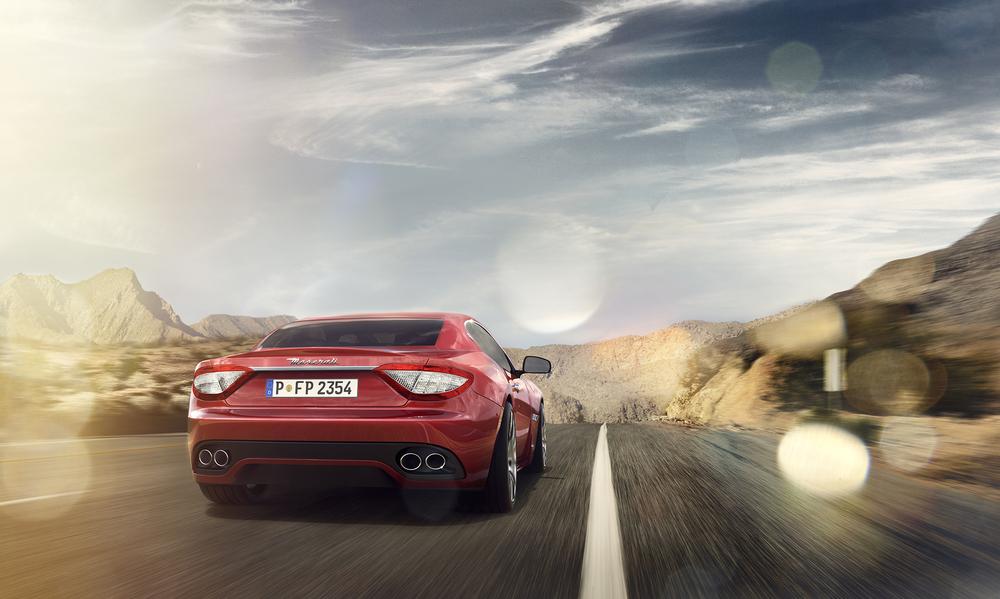 Maserati_LOC_03.jpg