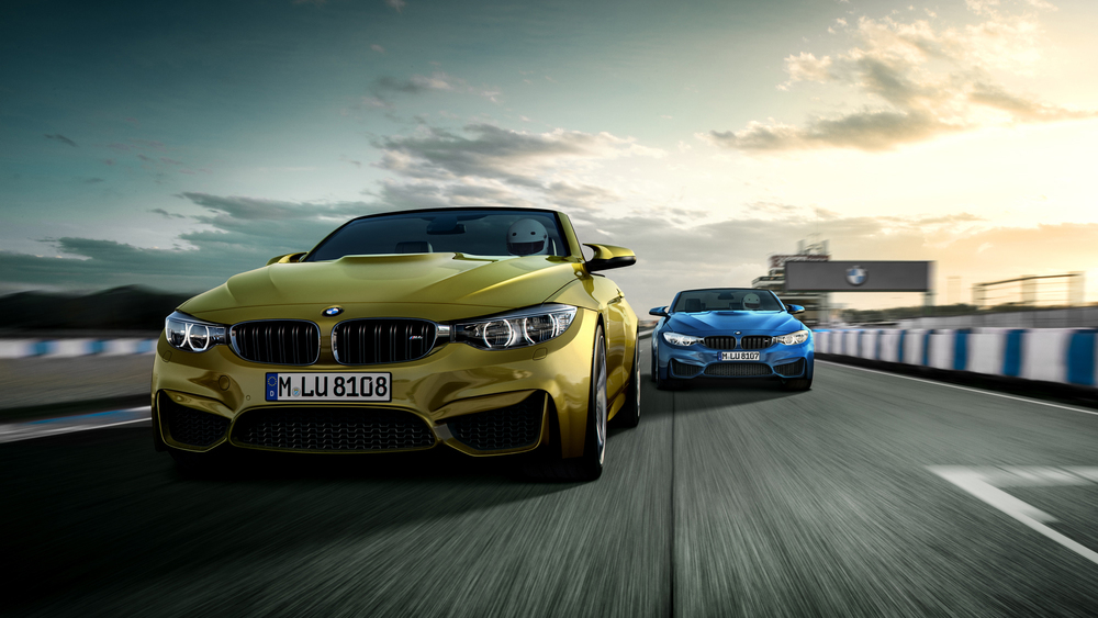 BMW_M4_LOC_SHOT_6.jpg