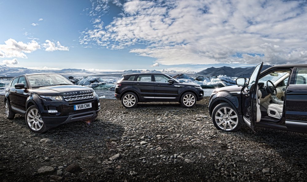 Cover_Evoque_ICELAND1_RT_A.jpg