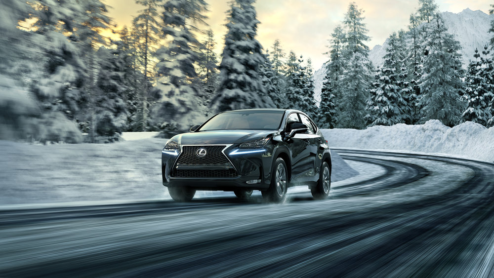 Lexus_NX_2017_Forest_Snow_Action_5k.jpg