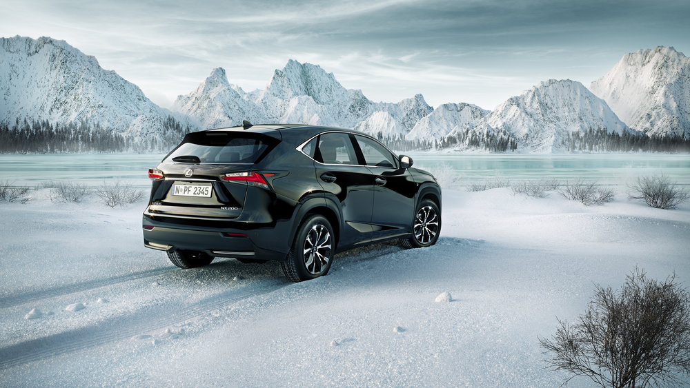Lexus_NX_2017_Forest_Snow_Static.jpg